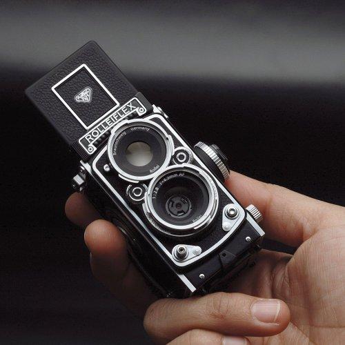 Зеркальная фотокамера Canon EOS 750D EF-S 18-55mm 24.2Mp черный 0592C077