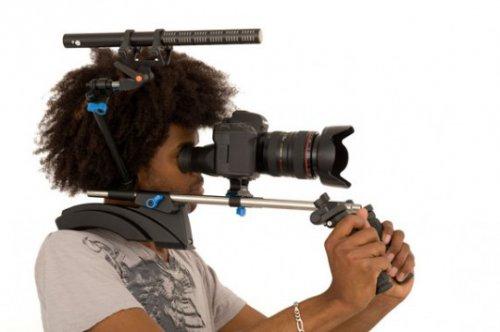 скачать программу снимать - фото 5