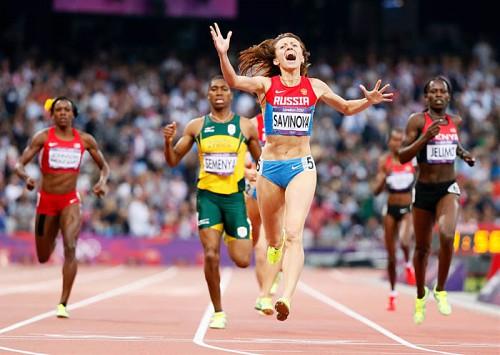 сотрудники победы за все летнии олимпийские игры нужно бояться раздражения