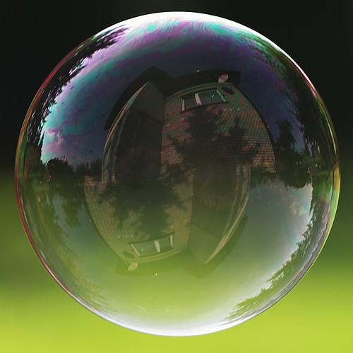 Как сделать отражение на стекле в фотошоп - Фото дом