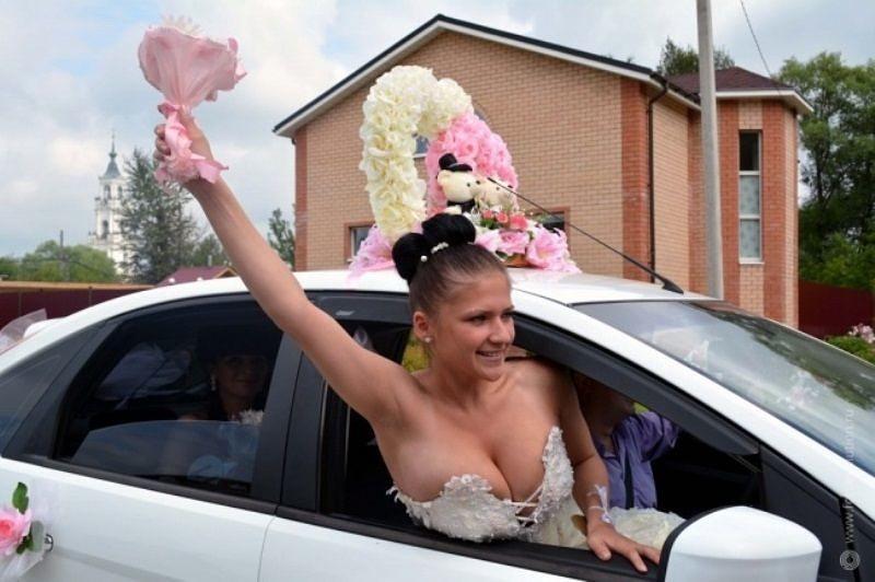 svadebnoe-goloe-foto