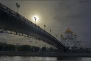 Фотография Дмитрий  Бакулин