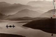 Фотография Дон Хонг-Оай