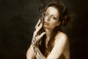 Фотография Игорь М