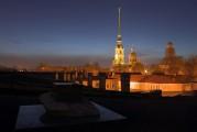 Фотография Кирилл Анисимов