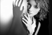 Фотография Юлия Бородина